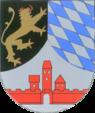 Wappen Gemeinde de Horn.png