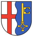 Wappen Gladbach.png