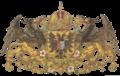 Wappen Kaiserin Elisabeth.png