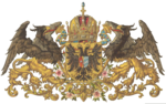 Description de l'image  Wappen Kaiserin Elisabeth.png.