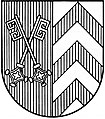 Wappen Kreis Minden-Lübbecke (sw).jpg