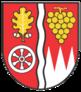 Wappen Landkreis Main-Spessart.png