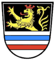 Wappen Landkreis Vohenstrauss.png