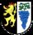 Wappen Luetzelsachsen.png