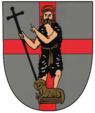 Wappen Lykershausen.png
