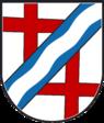 Wappen Mannebach.png