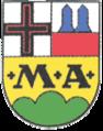 Wappen Markelsheim.png