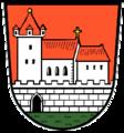 Wappen Marktgraitz.png