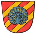 Wappen Nordhofen.png