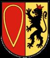 Wappen Ottenheim.png