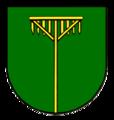 Wappen Rechenberg.png