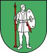 Wappen Rodenkirchen.png