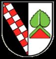 Wappen Ruhestetten.png