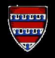 Wappen Schnaitsee.png