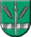 Wappen Sievern.png