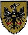 Wappen Stadt Neukirchen (Knüll).jpg