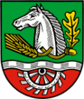 Coat of arms of Steinhorst