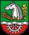 Wappen Steinhorst.png