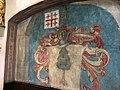 Wappen Tschudi St Justus Flums.jpg