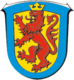 Coat of arms of Ulrichstein