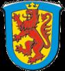 Wappen Ulrichstein.png