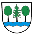 Wappen Waldwimmersbach.png