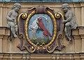 Wappen am Rathaus Vohenstrauß.jpg
