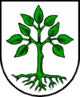 Coat of arms of Grossarl