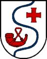Wappen at senftenbach.png