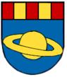 Wappen auf der Horst.png