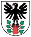 Wappen steinen.png