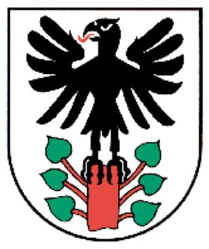 Steinen, Switzerland - Image: Wappen steinen