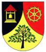 Wappen von Hümmerich.png