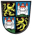 Wappen von Schnaittach.png