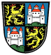 Coat of arms of Schnaittach
