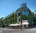 Warsaw University Library 2010 07.jpg