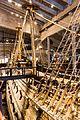 Warship Vasa 03.jpg