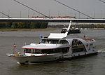 Warsteiner (ship, 1994) 003.jpg