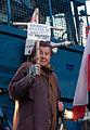 Warszawa, Marsz Niepodległości 2011 44.jpg
