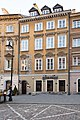 Warszawa, ul. Freta 9 20170516 001.jpg