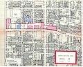 Washington Avenue Factory District Map Philadelphia PA.jpg