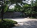 Washington DC August 2014 29 (Franklin Delano Roosevelt Memorial).jpg