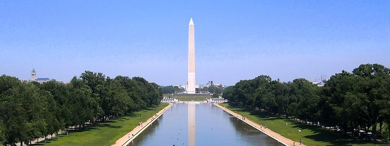 File:Washington Monument Panorama.jpg