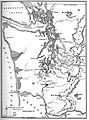Washington Territory map Snowden 1909.jpg