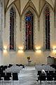Wasserkirche - Innenansicht 2012-09-26 15-38-43 ShiftN.jpg