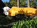 Wat Chai Mongkhon01.JPG