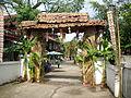 Wat Pa Pao gate.JPG