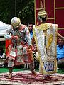 Wat Thai Village DC 2013 (9340357293).jpg