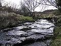 Water, Sloughan Glen - geograph.org.uk - 1176750.jpg
