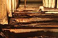 Water Damaged Steel Beams (6795539002).jpg
